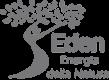 logo-eden-grey