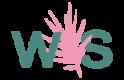 wax-secret_logo